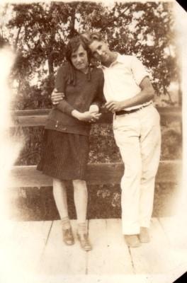 1930creasweetheart