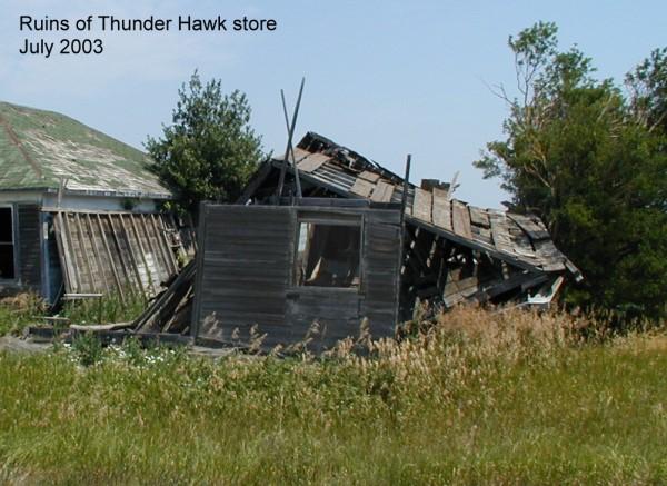 thunderhawkruins