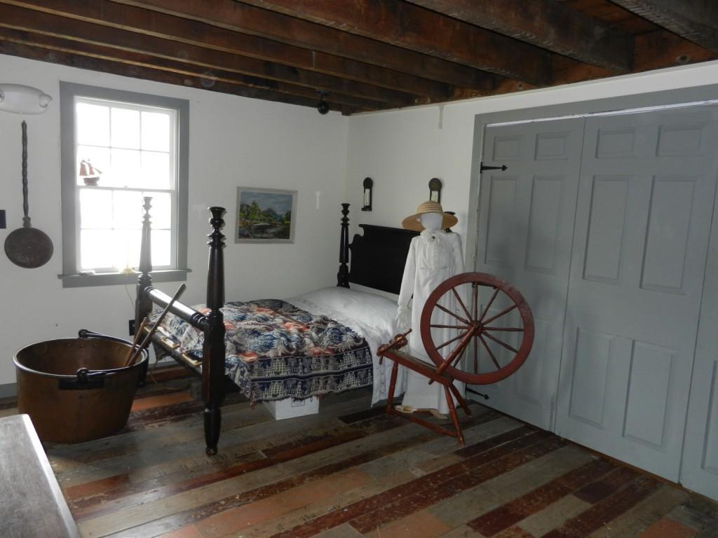 1816 Room